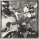 Larry Keel - Panhandle Country