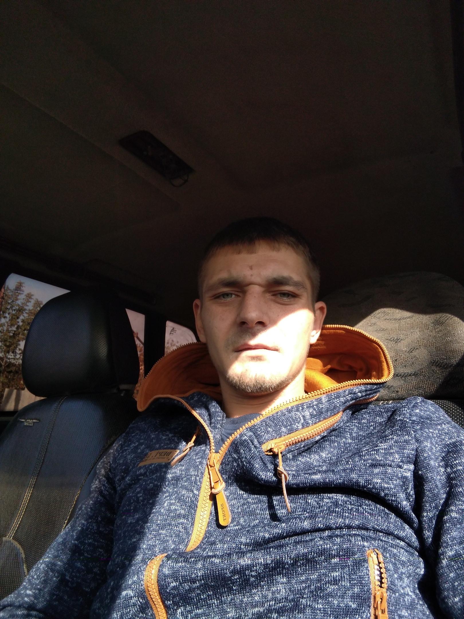 Евгений, 27, Buguruslan
