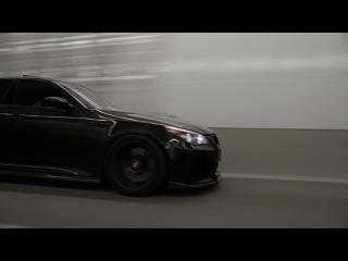 | EA7 | ~ BMW Vine #7