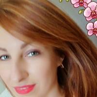 Личная фотография Tatiana Ustimenko ВКонтакте