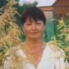 Galina Matveeva