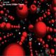 Luxscape - Half Life