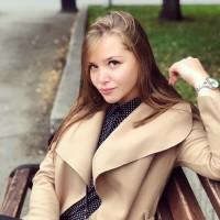 RitaSagdeeva