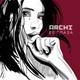 ARCHI - Её глаза