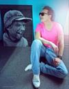 Roma Markus, 34 года, Харьков, Украина