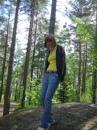 Виктория Николаева фотография #40