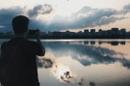 Фотоальбом Андрея Павленко