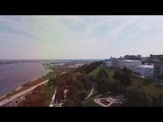 Видео от Единый центр застройщика
