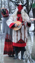 Фотоальбом человека Ксении Приваловой