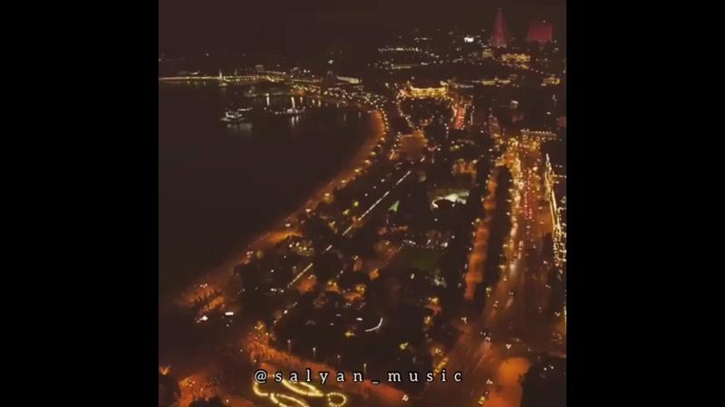 Salyan music CKEpF5DnDIX mp4
