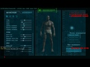 ARK Survival Evolved Хороший плохой динозавр ИграемДома