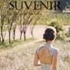 SUVENIR by Tatiana Alehina