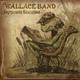 The Wallace Band - Белоголовый ведьмак