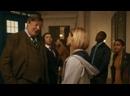 Я модернизировалась, привет Доктор навещает главу MI6 Спайфолл часть 1 Доктор Кто