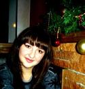 Личный фотоальбом Оксаны Кузнецовой