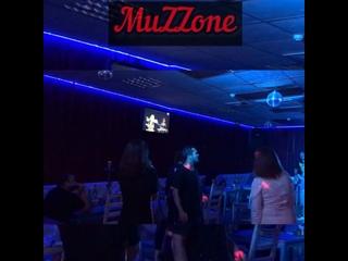 Видео от Караоке Клуб MuZZone