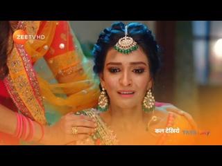 Bhagya Lakshmi / Судьба Лакшми kullanıcısından video