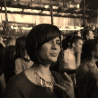Валентина Бедяева фото №38