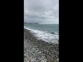 Nadejda Buşkovatan video