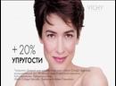 Анонсы, реклама и заставка Добавляй нас ВКонтакте Муз ТВ -3ч, 04.03.2021