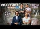 37 серия озвучка ФИНАЛ СЕЗОНА