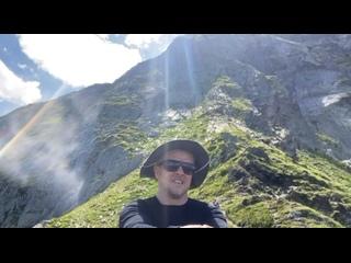Andrey Bondarenkotan video