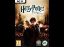 моё личное прохождение игры Гарри Поттер и Дары смерти часть 2 PC на геймпаде