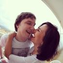 Елена Рудакова фотография #44