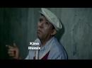 фильм отряд самоубийц харли квинн vs сеня кино приколы 2020