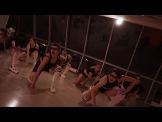 REGGAETON.РЕГГЕТОН. Академия танца 2Dance. Наставник: Руфина Мухаметова. г. Екатеринбург