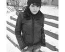 Персональный фотоальбом Марии Налимовой
