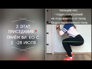 Видео от Металлургическое производство