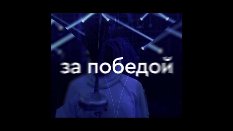 Видео от Aknet KG