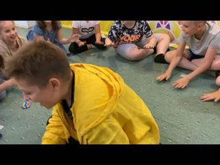 АКТИВИШКИ - SIBERIA RESORT & SPA kullanıcısından video