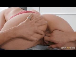 Lexi Luna [Porno,Sex,Brazzers,MILF,Anal,Порно,Секс,Анал,Сиськи,Сквирт,Жопа,Tits,Ass,Кремпай,xxx,фильмы для взрослых,pornhub]