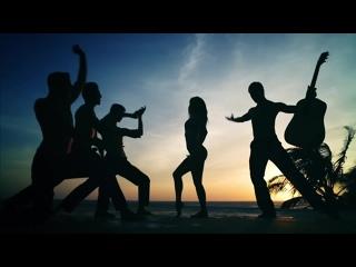 INNA_-_Cola_Song__feat__J_Balvin____Official_Music_Video