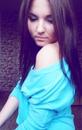 Фотоальбом Анны Рудаковой