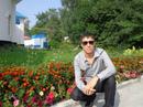 Максим Иванов, 33 года, Самара, Россия