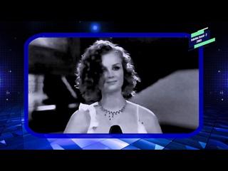 Полина Гагарина — «My Heart Will Go On» (Céline Dion COVER) . Фабрика Звёзд - 2, 2003