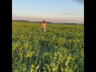 Yekaterina Dorohinatan video