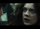 Месть за Пандору Шо.Хроники хищных городов Mortal Engines (2018) Фрагмент