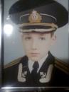 Родион Чуприна, 34 года, Днепропетровск (Днепр), Украина