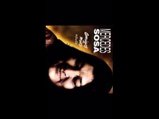 Видео от Анастасии Галбы