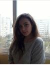Личный фотоальбом Анастасии Марцинкевич