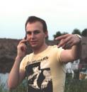 Фотоальбом Аркадия Кашковского