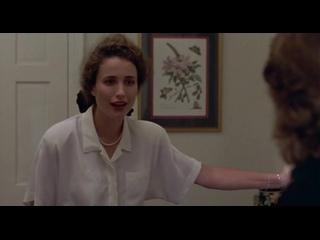 Секс,ложь и видео / Sex,Lies,and Videotape (1989)
