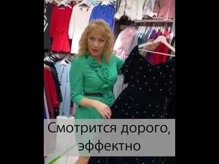 Video by Elena Palkina