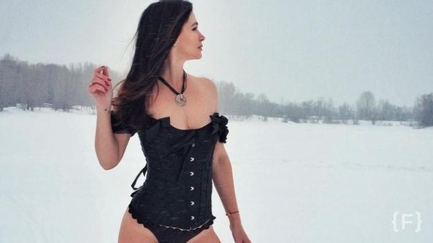 На_заметку: Самарский блогер Наталья Аскольская разместила в своём аккаунте в соцсети...