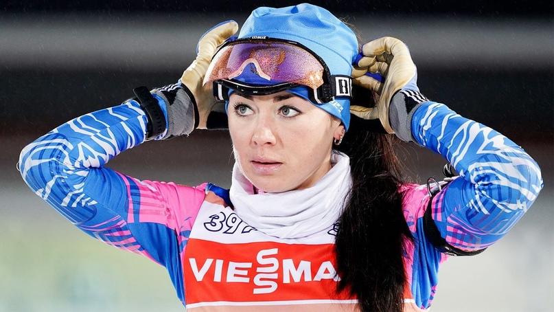 Двукратный олимпийский чемпион Дмитрий Васильев прокомментировал слова Ларисы Ку...