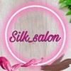 Silk_salon Beauty zone